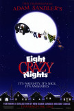 Adam Sandler's Eight Crazy Nights Photographie