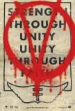 V for Vendetta Prints