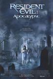 Resident Evil: Apocalypse Prints