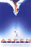 Aspen Extreme Posters