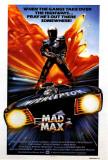 Mad Max - Salvajes de autopista|Mad Max Láminas
