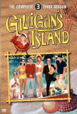 Gilligan's Island Posters