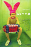 Gummo - Japanese Style Affiches