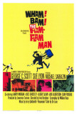 The Flim Flam Man Photo
