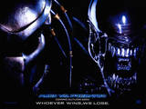 Alien Vs. Predator Posters