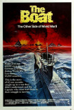 Das Boot Poster