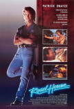 Road House Posters
