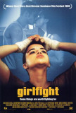Girlfight Posters