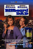 Billboard Dad Poster
