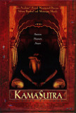 Kama Sutra: A Tale of Love Posters