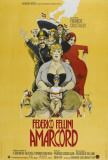 Amarcord Posters