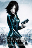 Underworld: Evolution - German Style Posters