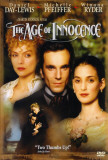 Age of Innocence Poster
