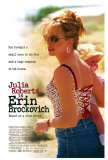 Erin Brockovich Prints