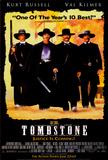 Tombstone - Reprodüksiyon