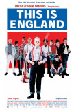 This Is England - Danish Style Prints
