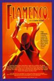 Flamenco Posters
