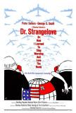 Dr. Strangelove Photo