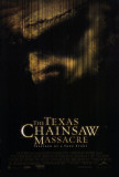 The Texas Chainsaw Massacre– Blutgericht in Texas Kunstdrucke