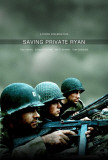 Saving Private Ryan Plakater