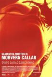 Morvern Callar Posters