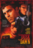 From Dusk Till Dawn Posters