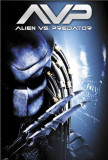 Alien vs. Predator Billeder