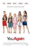 You Again Posters