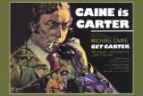 Get Carter Prints