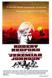 Jeremiah Johnson Photo