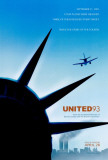 United 93 Poster