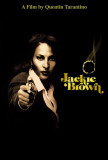 Jackie Brown Photo