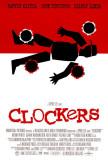 Clockers Print