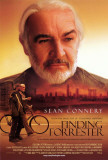Finding Forrester Posters