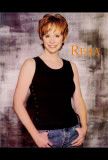 Reba McEntire Prints