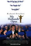 Mr. Holland's Opus Photo