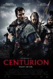 Centurion - Netherlands Style Affiches