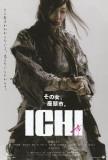 Ichi - Japanese Style Affiches