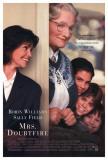 Mrs. Doubtfire Plakáty