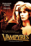 Vampyres Posters