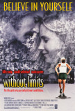 Without Limits Poster