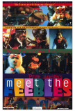 Meet the Feebles Print