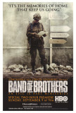 Band of Brothers Photo