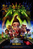 Jimmy Neutron: Boy Genius Prints
