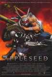 Appleseed Photo