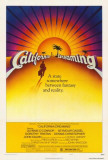 California Dreaming Posters