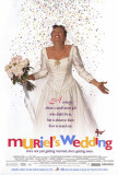 Muriel's Wedding Prints