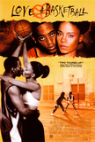 Love and Basketball Photo
