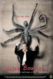 Louise Bourgeois: The Spider, the Mistress and the Tangerine - French Style Poster