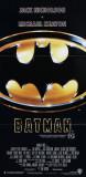 Batman - Australian Style Affiches